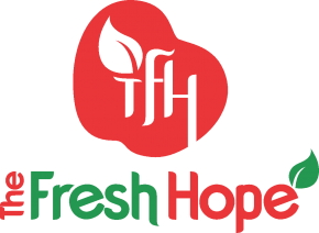cropped-The-Fresh-Hope-Logo.png